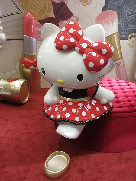 Hello Kitty Red Carpet (26).JPG