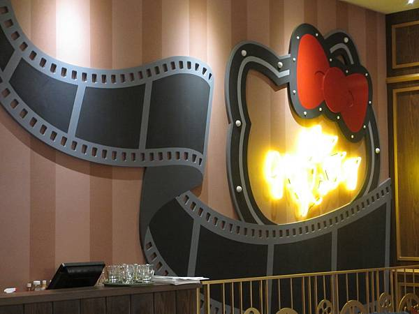 Hello Kitty Red Carpet (28).JPG