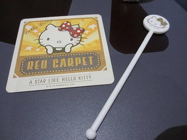 Hello Kitty Red Carpet (36).JPG