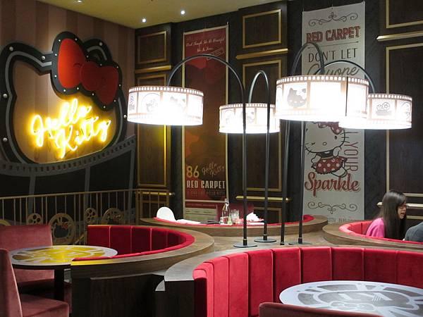 Hello Kitty Red Carpet (41).JPG