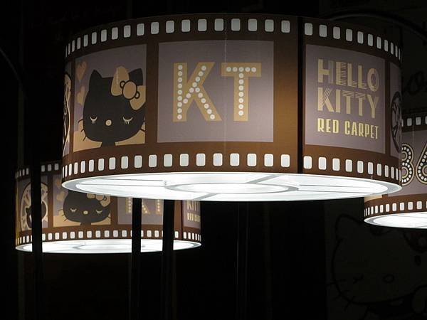 Hello Kitty Red Carpet (43).JPG