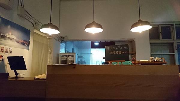Tamatama慢食堂 (14).JPG
