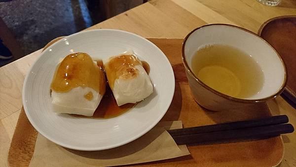 Tamatama慢食堂 (32).JPG