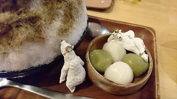 Tamatama慢食堂 (40).JPG