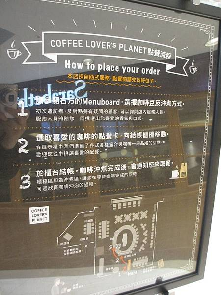Coffee Love Plant (18).JPG