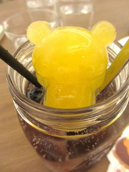 拉拉熊咖啡台中店 (18).JPG
