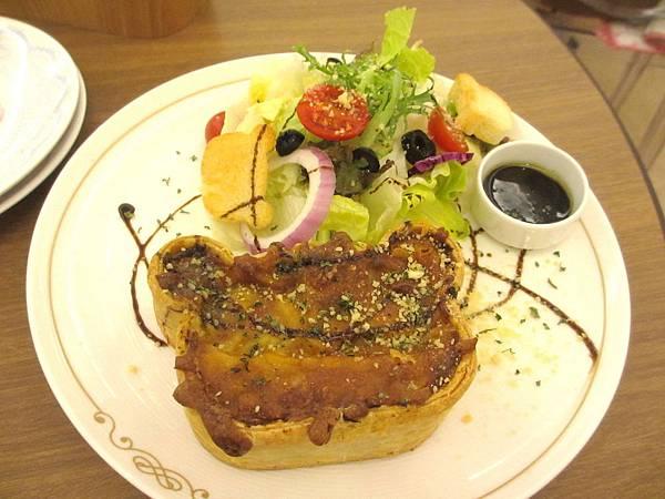 拉拉熊咖啡台中店 (36).JPG
