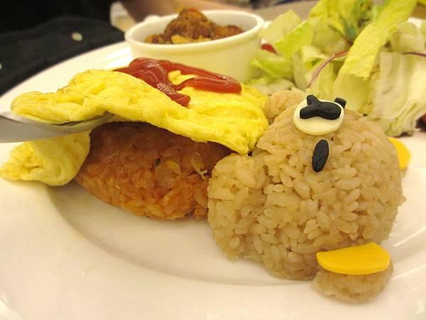 拉拉熊咖啡台中店 (41).JPG