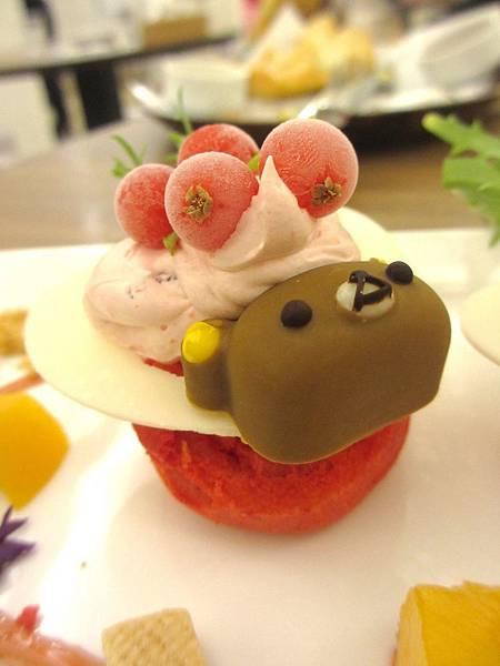 拉拉熊咖啡台中店 (49).JPG