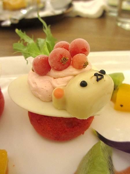 拉拉熊咖啡台中店 (50).JPG