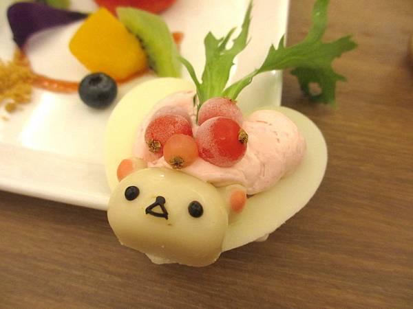 拉拉熊咖啡台中店 (54).JPG