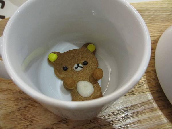 台北拉拉熊主題餐廳 (31).JPG