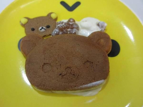 台北拉拉熊主題餐廳 (40).JPG