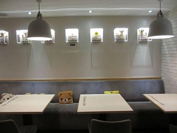 台北拉拉熊主題餐廳 (48).JPG