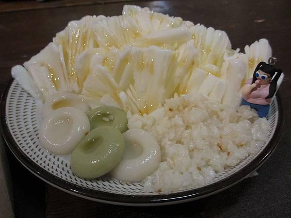 心地日常 (24).JPG