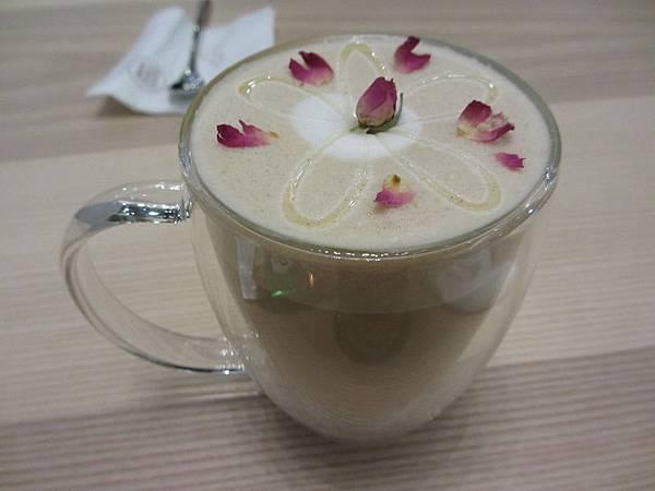 雀巢膠囊咖啡 (16).JPG