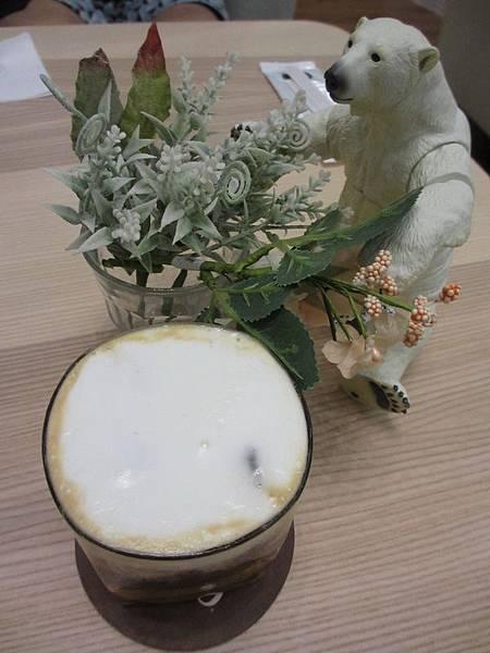 雀巢膠囊咖啡 (24).JPG