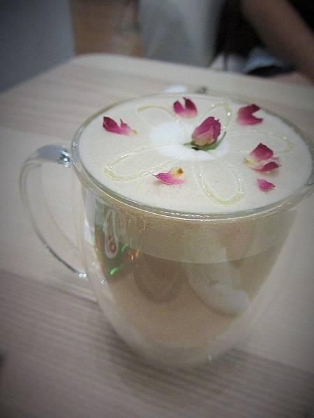 雀巢膠囊咖啡 (26).JPG