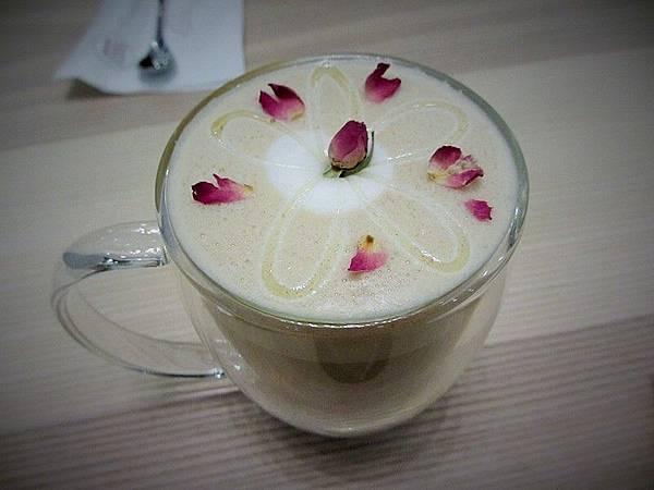 雀巢膠囊咖啡 (30).JPG