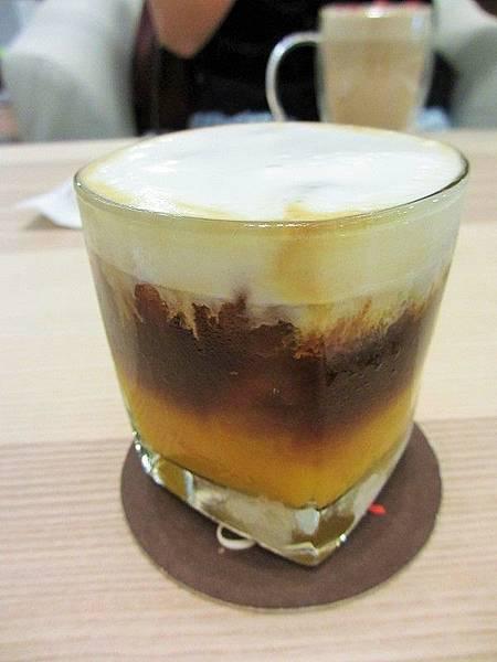 雀巢膠囊咖啡 (31).JPG