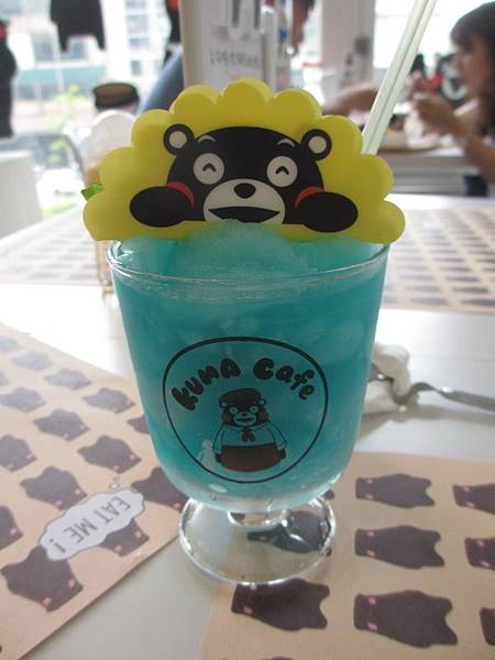 KumaCafe夏季菜單 (20).jpg