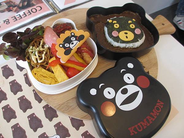 KumaCafe夏季菜單 (22).jpg