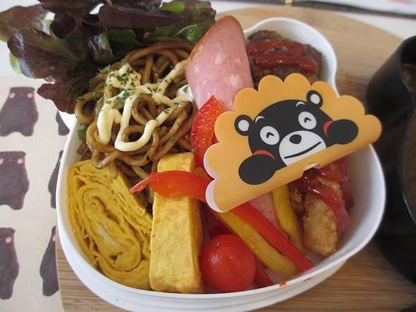 KumaCafe夏季菜單 (24).jpg