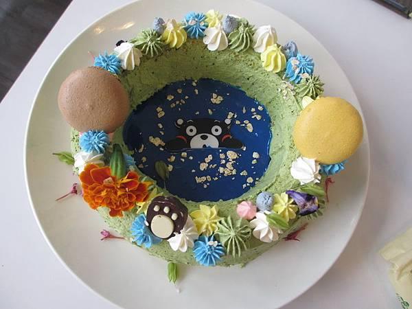 KumaCafe夏季菜單 (27).jpg