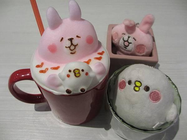 理性與感性cafe (20).jpg