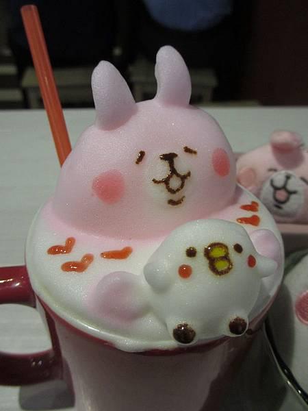 理性與感性cafe (21).jpg