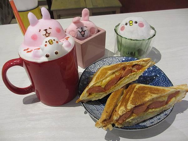 理性與感性cafe (22).jpg