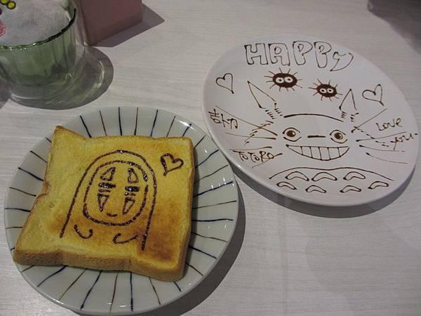 理性與感性cafe (26).jpg