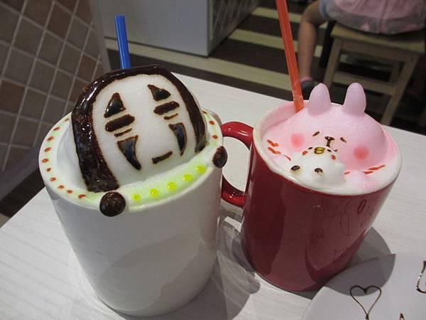 理性與感性cafe (28).jpg
