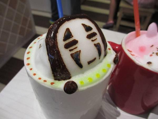 理性與感性cafe (29).jpg