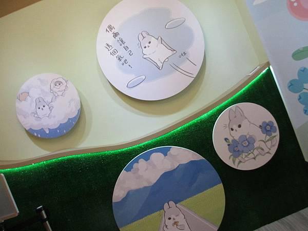 麻吉兔餐廳 (9).jpg