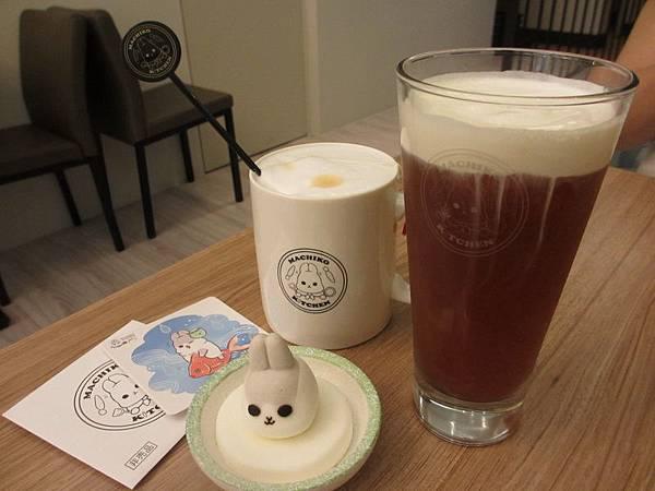 麻吉兔餐廳 (35).jpg