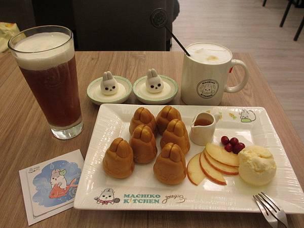 麻吉兔餐廳 (38).jpg