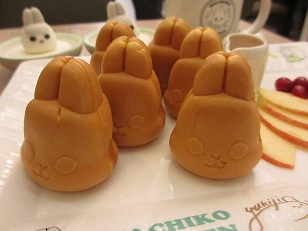 麻吉兔餐廳 (41).jpg