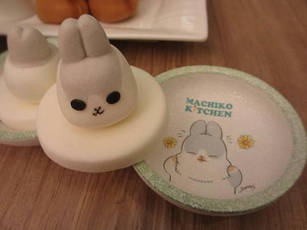 麻吉兔餐廳 (48).jpg