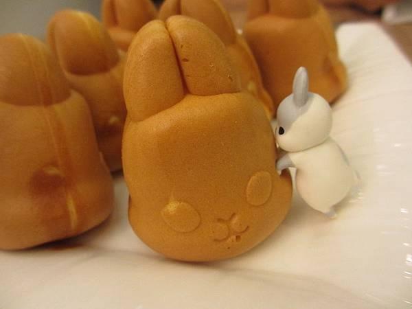 麻吉兔餐廳 (54).jpg