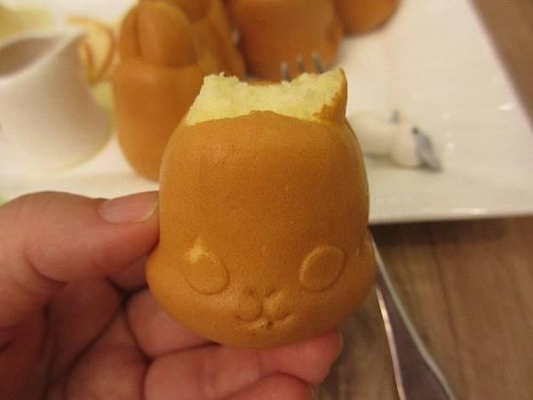 麻吉兔餐廳 (56).jpg