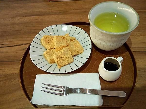 Machiya町家咖啡 (2).jpg