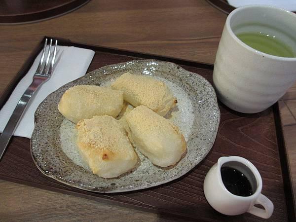 Machiya町家咖啡 (17).JPG