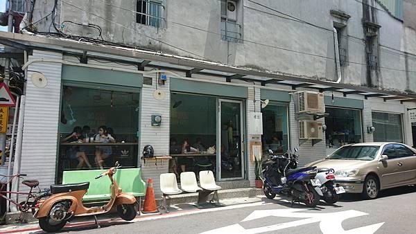 the Food產出貳店 (1).JPG