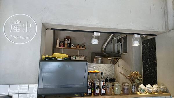 the Food產出貳店 (9).JPG