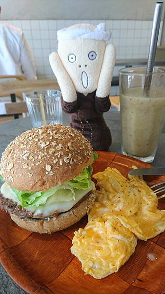the Food產出貳店 (11).JPG