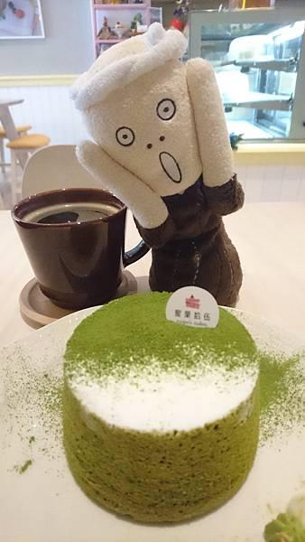 蜜菓拾伍 (4).JPG