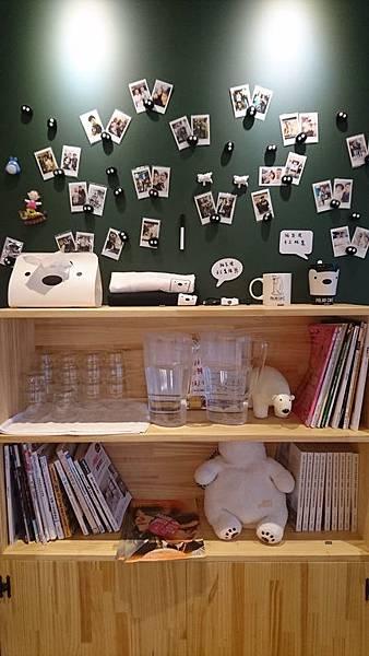 The Polar cafe (5).JPG