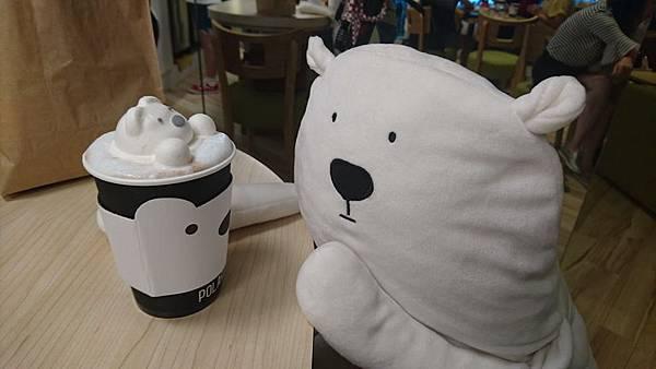 The Polar cafe (16).JPG