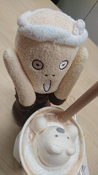 The Polar cafe (18).JPG